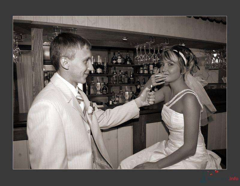 Фото 75938 в коллекции Свадьба в Пензе - Невеста01