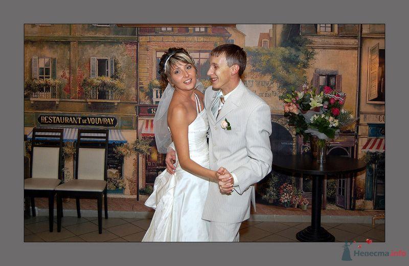 Фото 75973 в коллекции Свадьба в Пензе - Невеста01