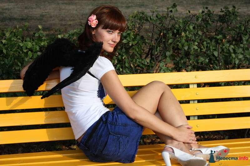 Фото 128723 в коллекции Мои фотографии - PRavilnaya