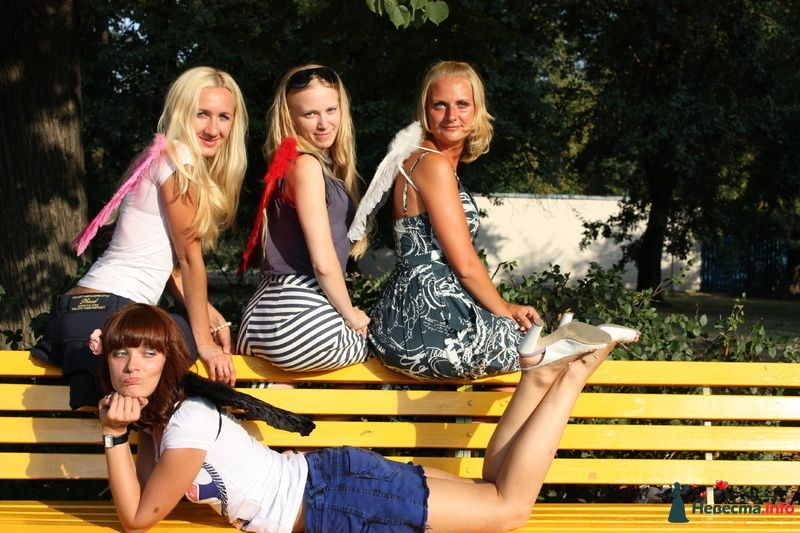 Фото 128724 в коллекции Мои фотографии - PRavilnaya