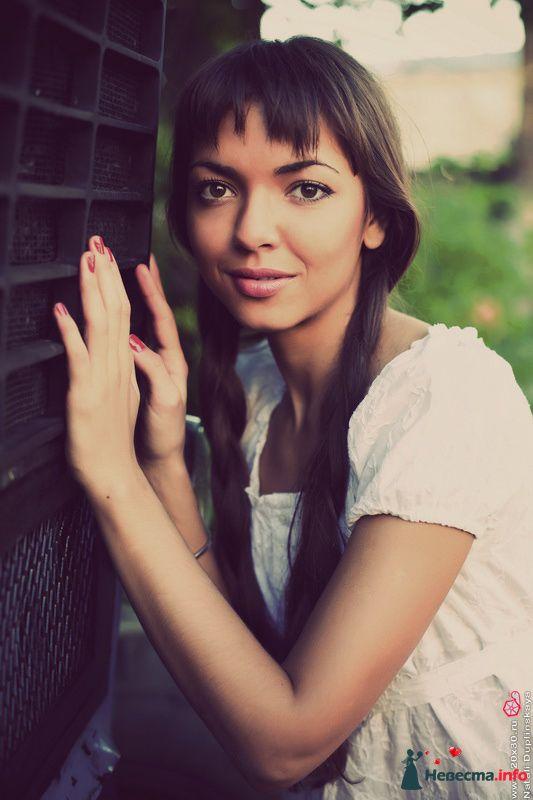 Фото 108236 в коллекции Трактор и секс  - Фотограф Наталья Дуплинская