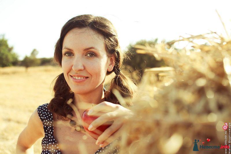 Фото 114307 в коллекции Кипрская лавстори для Светы и Ивана - Фотограф Наталья Дуплинская