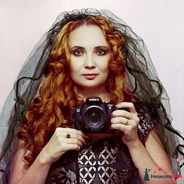 Фото 126008 в коллекции Мои фотографии - Фотограф Наталья Дуплинская