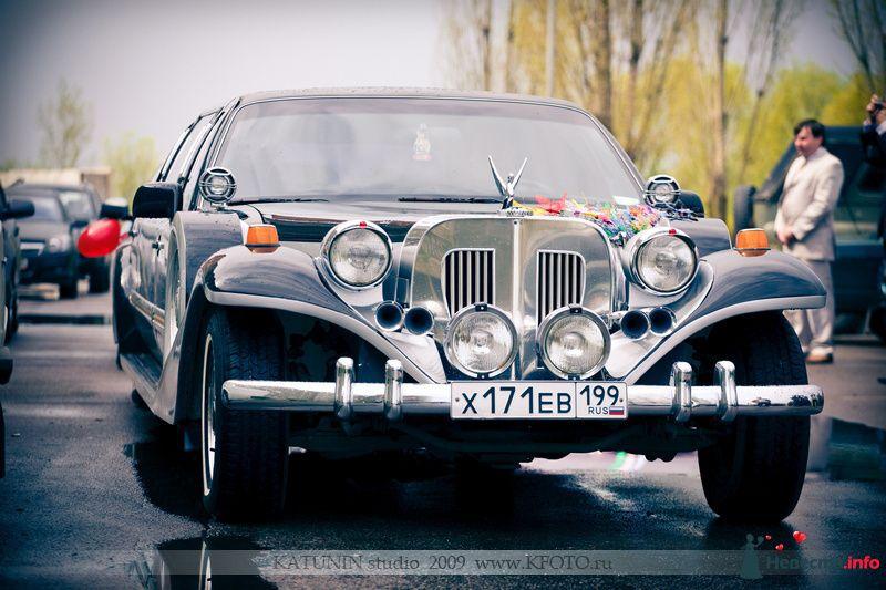 Фото 81933 в коллекции Пепелац с крыльями - Kroshechka-Hovroshechka