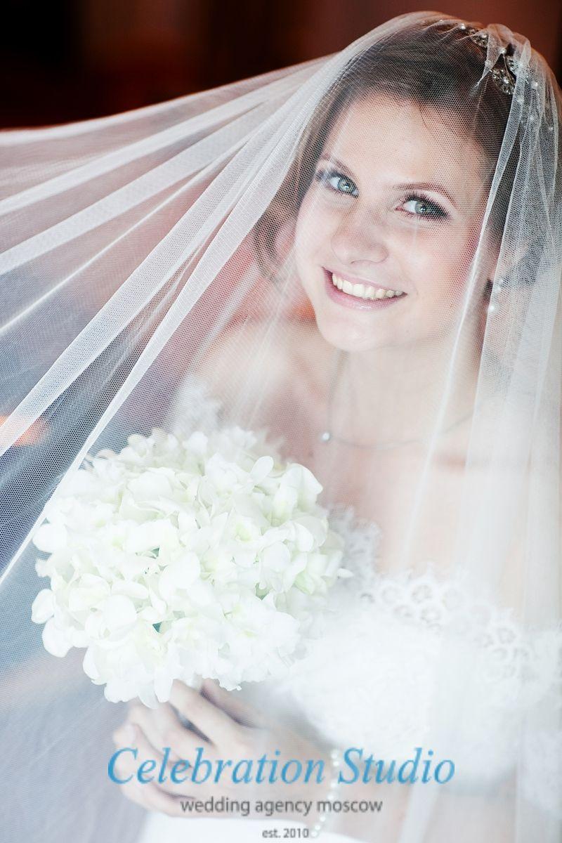 Фото 718579 в коллекции Мои фотографии - Celebration-studio - организатор Вашей свадьбы