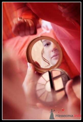 """Фото 77443 в коллекции Свадебное портфолио - Фотостудия """"Мастер и Маргарита"""""""