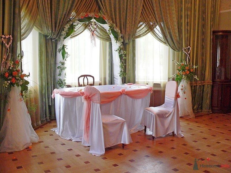 Экоотель г. Ногинск - фото 77526 Студия Finnart - праздничная флористика и декор