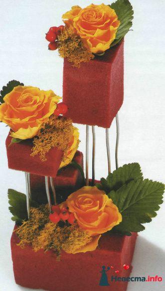 фото из интернета - фото 81865 Студия декора Finnart