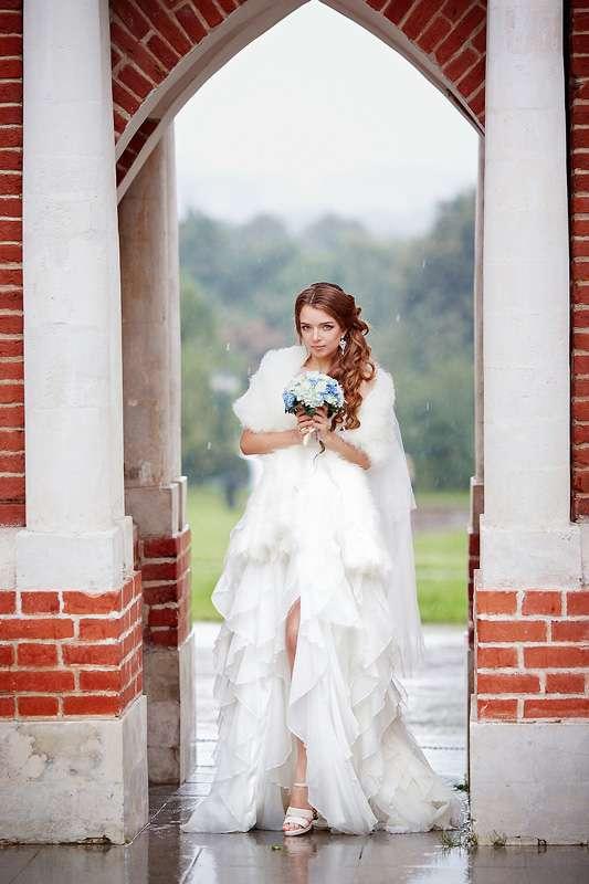 уехать свадебные фото в царицыно летом найдете информацию свадебных