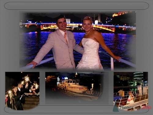 Фото 4936 в коллекции Мои фотографии - Андрис и Евгений Матвеевы - рекламные фотографы