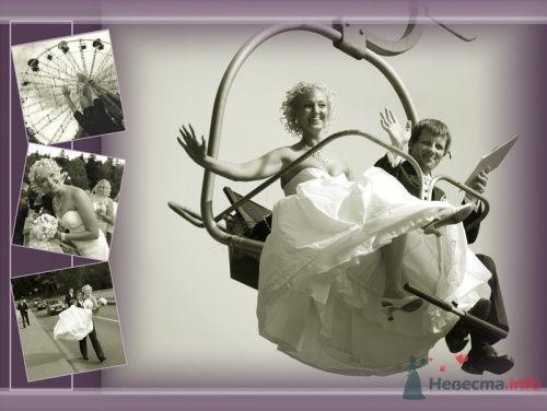 Фото 4986 в коллекции Мои фотографии - Андрис и Евгений Матвеевы - рекламные фотографы