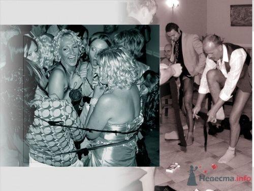 Фото 6076 в коллекции Мои фотографии - Андрис и Евгений Матвеевы - рекламные фотографы