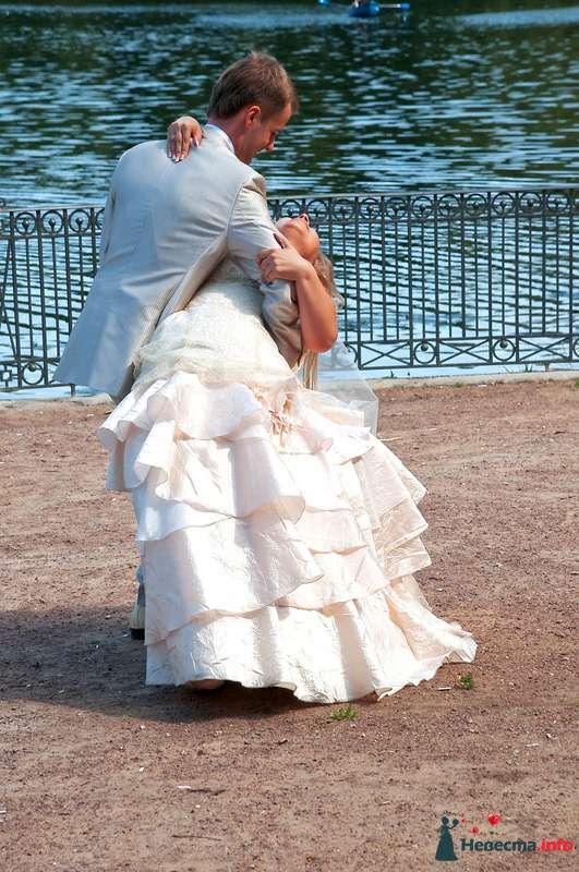 Фото 84672 в коллекции Наша свадьба!) - ИриSка*