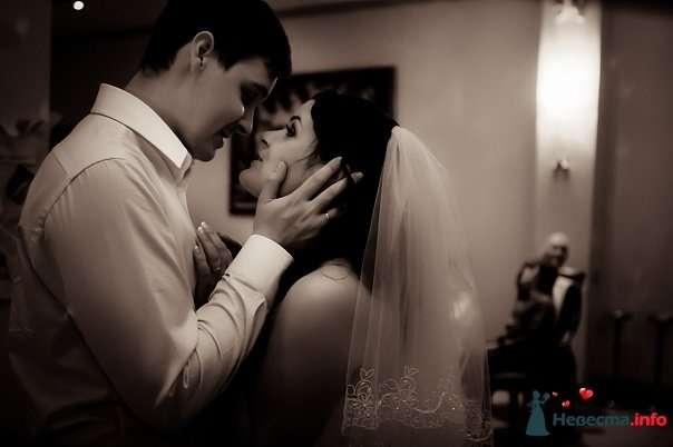 Фото 125958 в коллекции Свадьба - Oliti