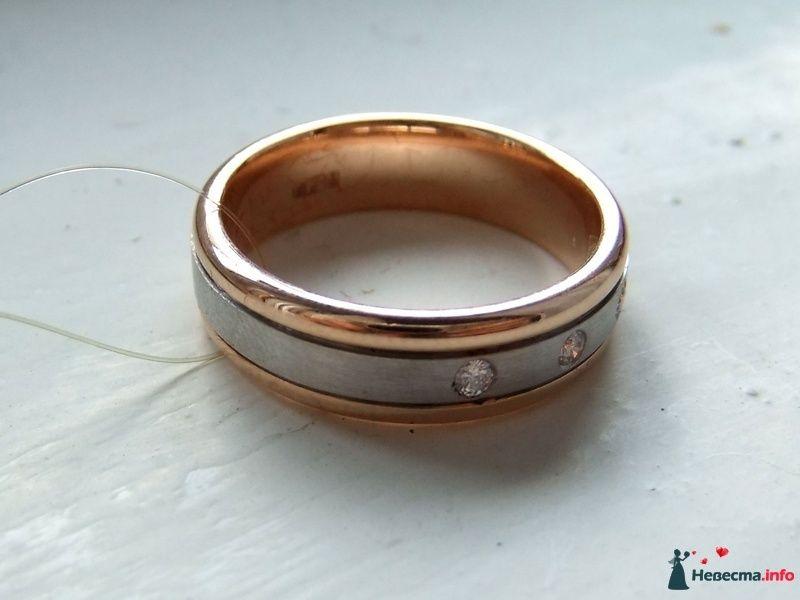 Фото 119973 в коллекции что уже куплено для свадьбы :) - Callisto