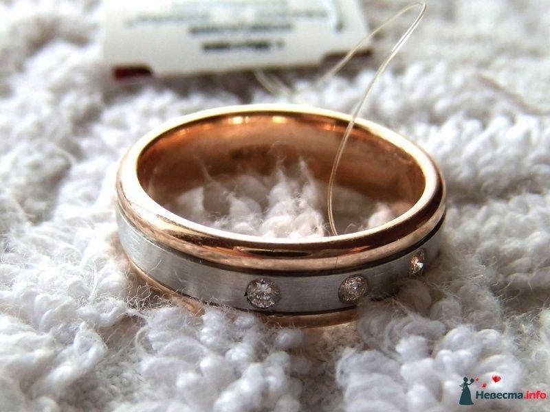 Фото 119974 в коллекции что уже куплено для свадьбы :) - Callisto