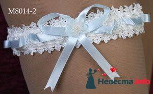 Фото 124580 в коллекции что уже куплено для свадьбы :)