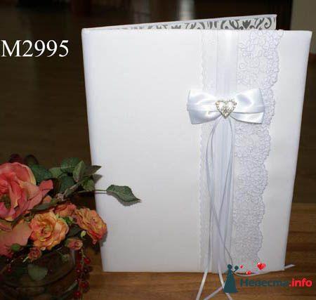 Фото 124582 в коллекции что уже куплено для свадьбы :)
