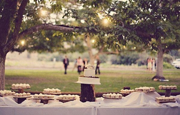 Фото 678277 в коллекции Мои фотографии - WedTour - свадьба в Тайланде и на Бали