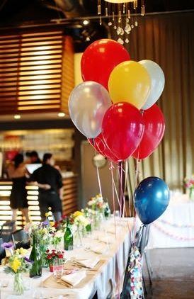 Фото 678293 в коллекции Мои фотографии - WedTour - свадьба в Тайланде и на Бали