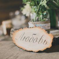 Организация и оформление свадеб SimonnaWeddings Ксюша и Антон 17 мая 2014 Ромашковая свадьба - стиль рустик
