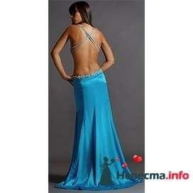 Фото 94407 в коллекции Dress - Pastila