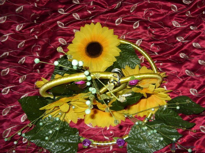 Фото 78652 в коллекции Подготовка к свадьбе - НадиН17