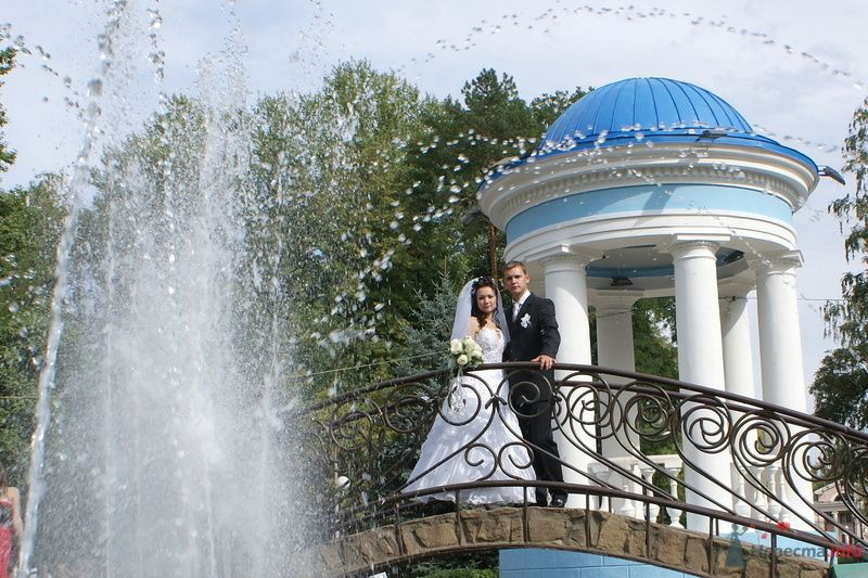 на мостике - фото 78770 Дмитрий Меньшиков видеооператор