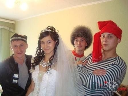 Фото 79051 в коллекции Свадебные моменты - Наталия Ведущая