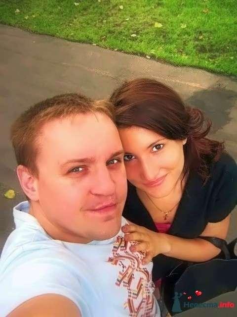 Фото 99442 в коллекции Мои фотографии - Светлана и Антон