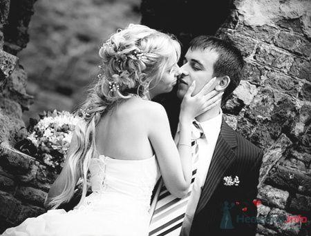 Моя свадьба - фото 79425 Мила2010