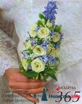 Фото 97378 в коллекции Мои фотографии - Irinka-malvinka