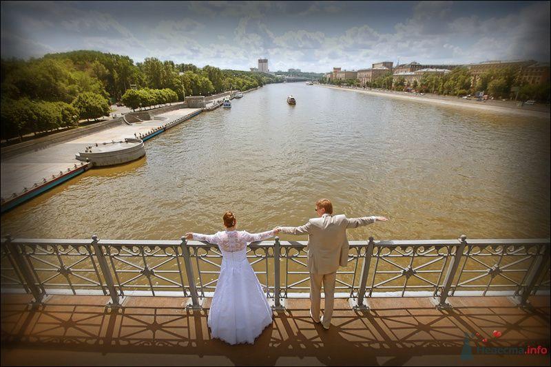 Фото 80106 в коллекции Постановка и репортаж - Черепанов Артем фотограф