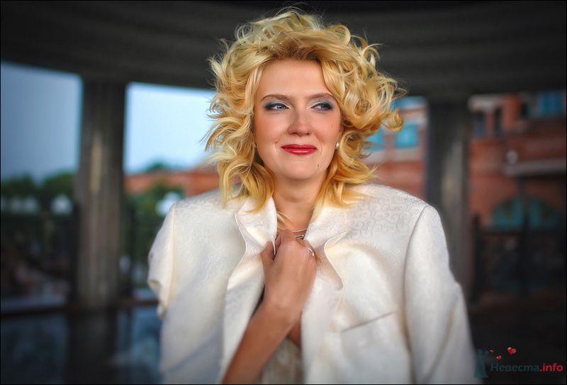 Фото 80117 в коллекции Постановка и репортаж - Черепанов Артем фотограф