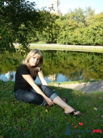Фото 111888 в коллекции Мои фотографии - Natali.a