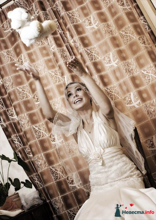 4 - фото 80979 Свадебный фотограф Ильгиз Хабибуллин