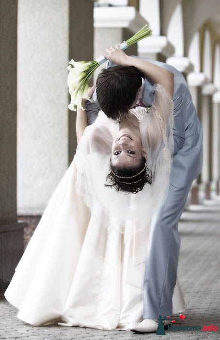 19 - фото 80992 Свадебный фотограф Ильгиз Хабибуллин