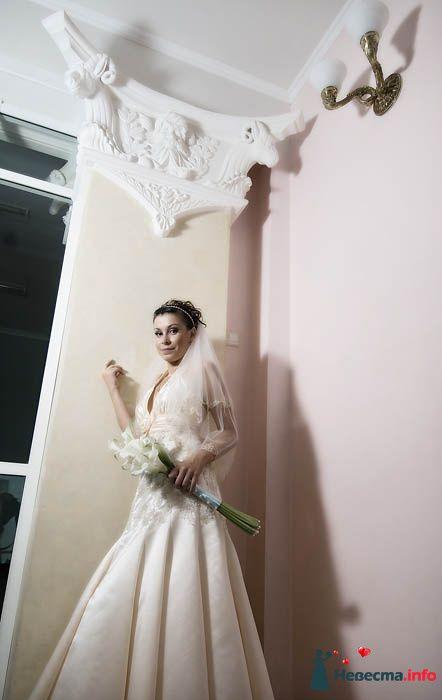 14 - фото 80997 Свадебный фотограф Ильгиз Хабибуллин