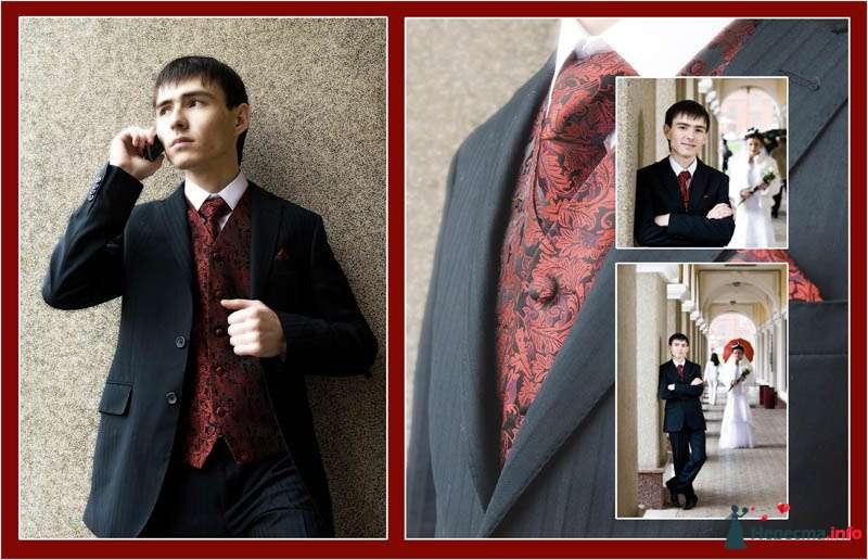 Фото 102096 в коллекции Дилара и Денис - Свадебный фотограф Ильгиз Хабибуллин