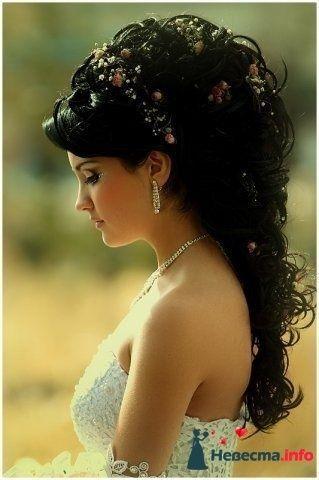 Фото 80944 в коллекции Свадьба - Алёнчик89