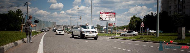 Фото 121854 в коллекции Мои фотографии - Видеограф Евгений Латышев
