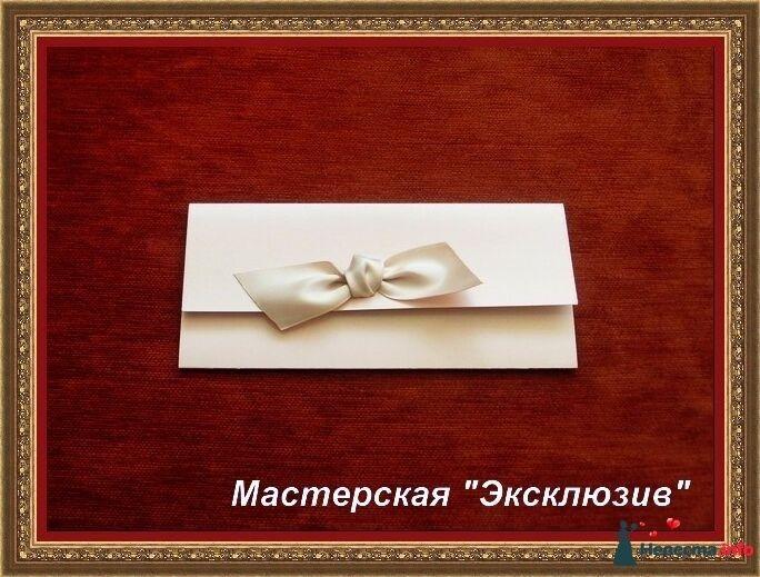"""Фото 81125 в коллекции Мастерская """"Эксклюзив"""" - Елена Приманчук"""