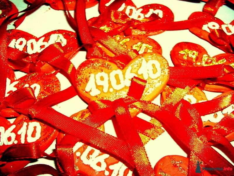 Фото 93400 в коллекции Мои фотографии - Н-ка