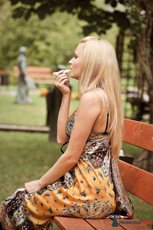 Фото 92978 в коллекции Ольга - Фотограф Юлия Самохина