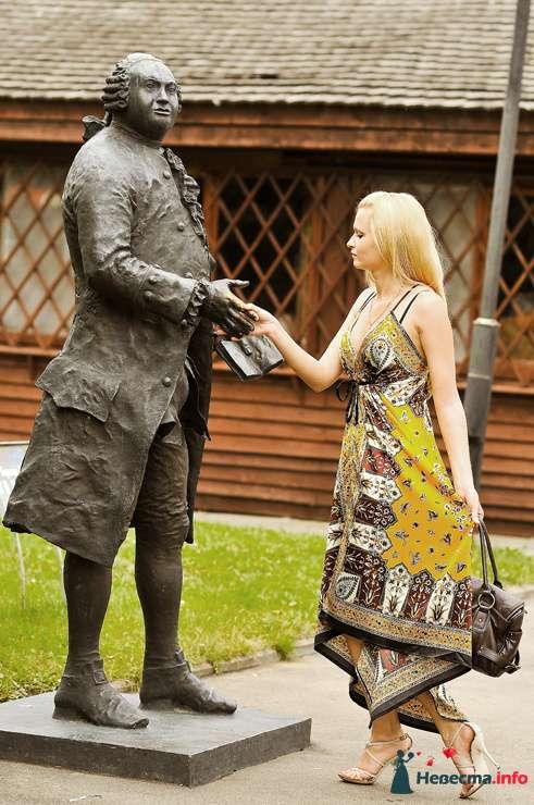 Фото 92982 в коллекции Ольга - Фотограф Юлия Самохина