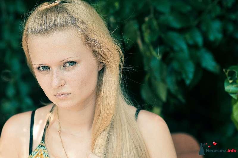 Фото 92988 в коллекции Ольга - Фотограф Юлия Самохина