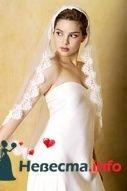 Фото 86483 в коллекции Свадьба - Свадебный распорядитель. Яна