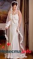 Фото 86484 в коллекции Свадьба - Свадебный распорядитель. Яна