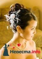 Фото 86832 в коллекции Красиво..... - Свадебный распорядитель. Яна