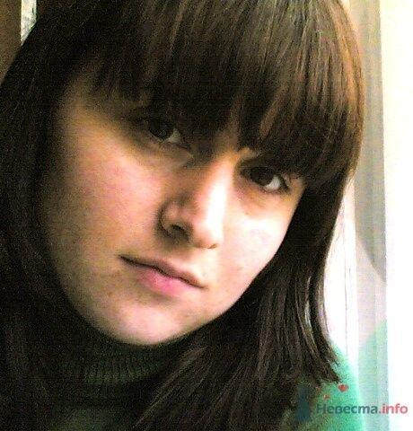Фото 7165 в коллекции Мои фотографии - Lily